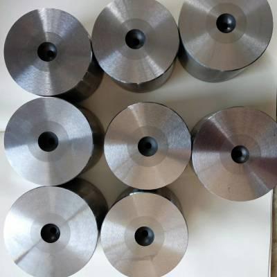 粉末冶金挤压模具 紧固件模具 元立模具