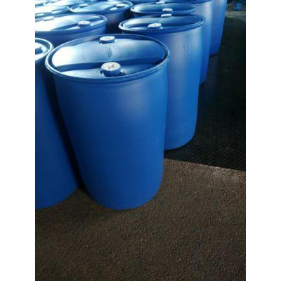 耐腐蚀塑料桶 200KG塑料桶 200L塑料桶价格