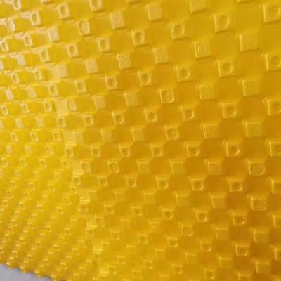 成都地暖模块 九菲黄金甲地暖模块 成都干式地暖模块