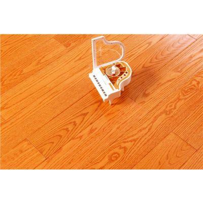 美高美(图)-实木地板翻新-实木地板
