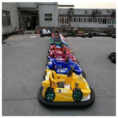 儿童漂移赛车 电动赛车 动感刺激 安全稳定 厂家直销