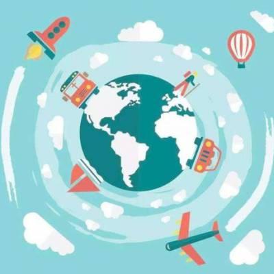 外贸企业参与构建经济内循环,拍摄制作宣传片将品牌立起来