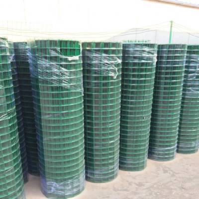 重庆铁丝网围栏网 镀锌铁丝网哪家好 监狱围栏网厂家