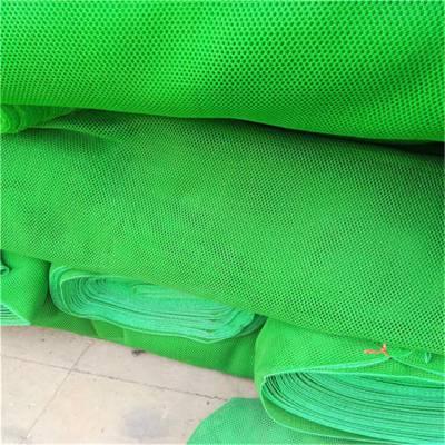 水泥料场挡风抑尘墙 聚乙烯煤厂防风隔尘网 焦化厂防风抑尘网