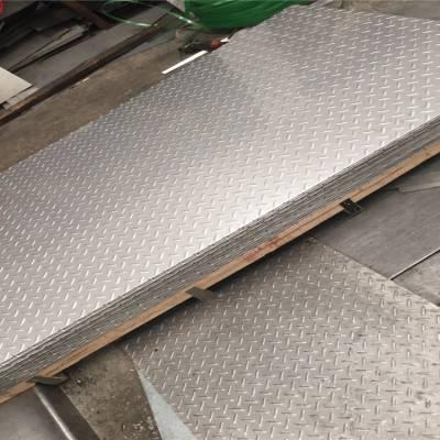 30408热轧不锈钢板.304不锈钢板31603不锈钢板.31608冷轧不锈钢板.