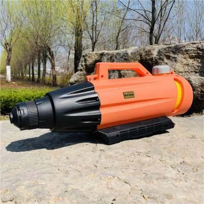 热销灭蚊虫消毒手提打药机 多功能小型喷雾器2L电动雾化机