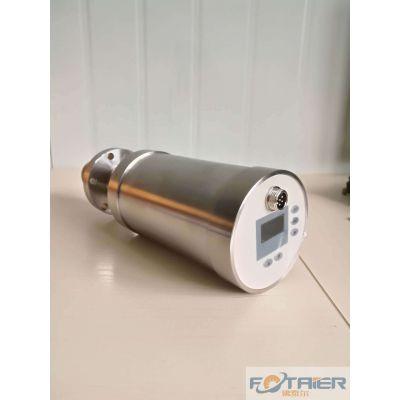 上海发泰FT200-B氮气纯度(微量氧)变送器