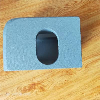 优质集装箱配件厂家直销 公松 优质集装箱配件