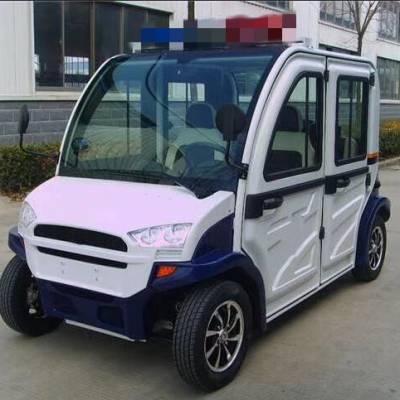 厦门巡逻车-小区巡逻车-厦门君朗益(优质商家)