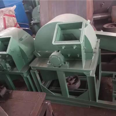 成都锯末粉碎机生产厂家-粉碎机-红运汇友机械