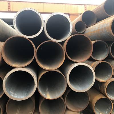 销售a335p9美标无缝钢管 1cr9mo高压钢管 现在多少钱一吨