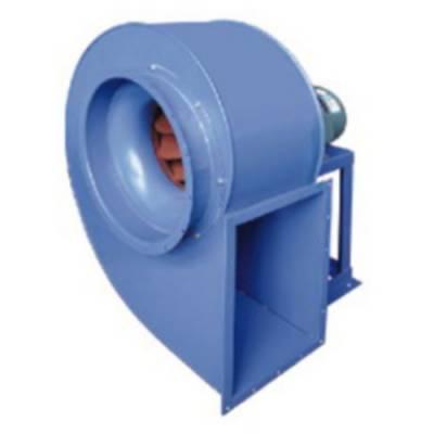 小型耐温离心通风机结构 九洲小型耐温离心通风机 九洲普惠