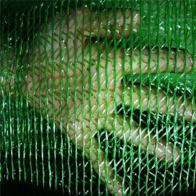 三针盖土网 防尘网 遮阳网厂家