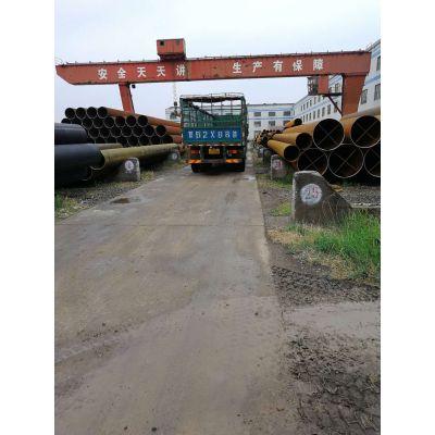 花垣油气输送L320直缝钢管厂家焊接技术参数