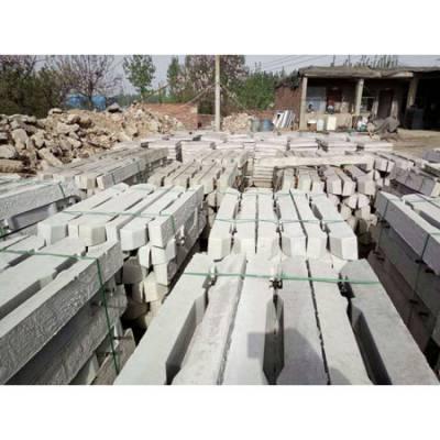 矿用水泥枕木厂地址-河北矿用水泥枕木厂-协盈铁路配件实力圈粉