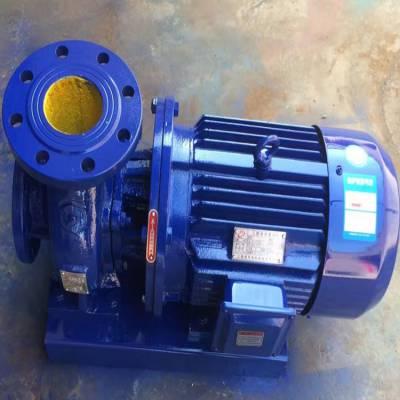 三相管道泵A盐田三相管道泵A三相管道泵性能可靠
