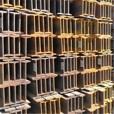 厂家直销 不锈钢工字钢 20工字钢