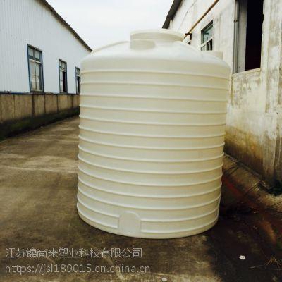 江苏锦尚来混凝土外加剂厂家直销/根据客户要求加工