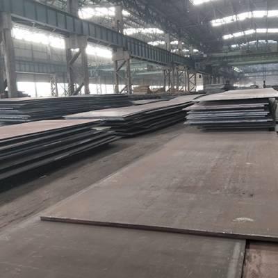 铺路钢板租赁多少钱-安徽铺路钢板租赁- 合肥安弘钢板租赁