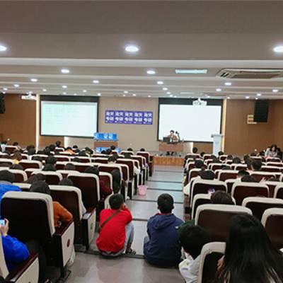 南陵考研-考研的培训机构-芜湖海天考研(优质商家)