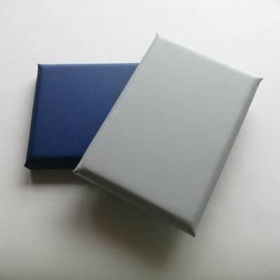优质环保吸音软包 吸音效果好 广州软包吸音板厂家