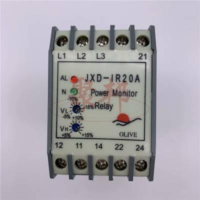 寿力空气过滤器88290011-202寿力螺杆空压机配件空滤芯滤清器批发