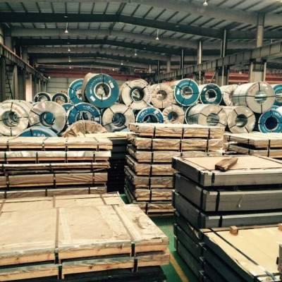 HC180B冷轧汽车钢板 HC180B冷轧板卷 原厂质保
