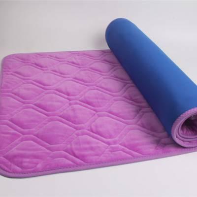 康暖馨光热鞋(图)-碳纤维远红外线电热毯批发-大理电热毯批发