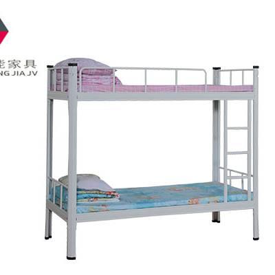 陆丰市学生上下铁床聚大家具好好保护你