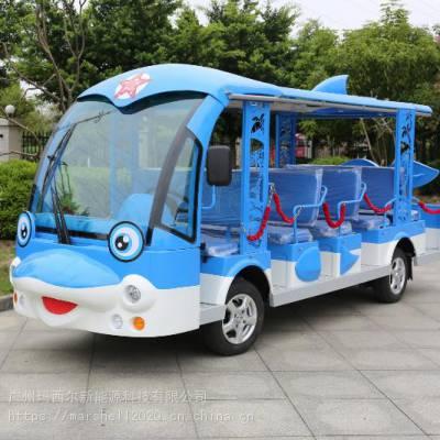 深圳世界之窗电动观光车、磷酸铁锂电池、电动卡通车、深圳华侨城游览车、