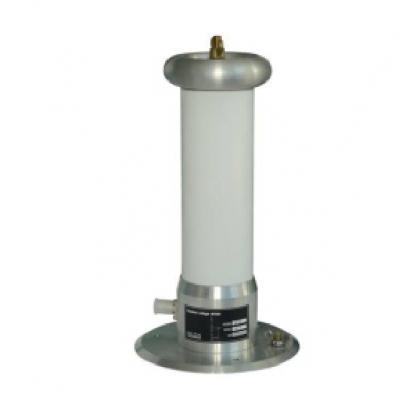 3Ctest/3C测试中国CF系列残压分压器