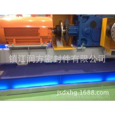 【润方】定做精密PEEK零件 聚醚醚酮机械配件 PEEK螺丝螺栓