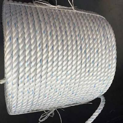牵引绳哪家便宜-远翔绳网制品厂-牵引绳