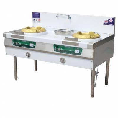 锅炉节能设备-百户达厨房设备-锅炉节能设备专卖