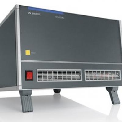 emtest测试/瑞士ACS500N2.3单相交/直流电压源