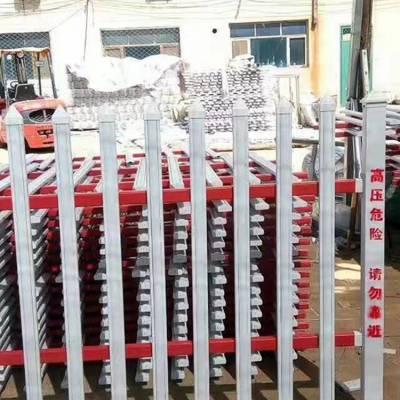 小区塑钢围栏道路塑钢护栏多少钱