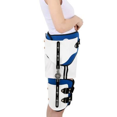 供应商髋关节支具 骨科康复矫形器