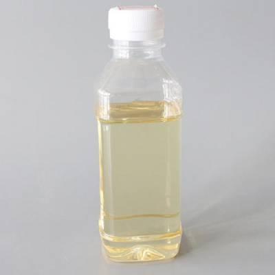 陕西苯磺酸钠延安厂家供应十二烷基苯磺酸钠液体含量30-60%延安盛源化工