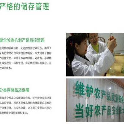 阳江酒店员工食堂承包方案市场前景如何?