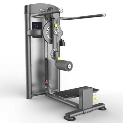 菲特体育PC0915站姿臀髋部训练器