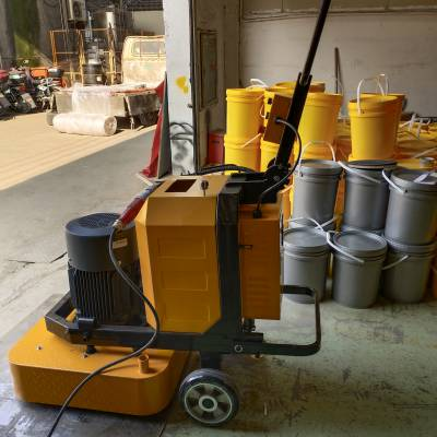 供应混凝土密封固化研磨机 ag娱乐官网|开户品牌 进口电机