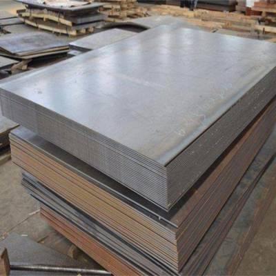 梧州40cr钢板-通乾钢铁-40cr钢板加工