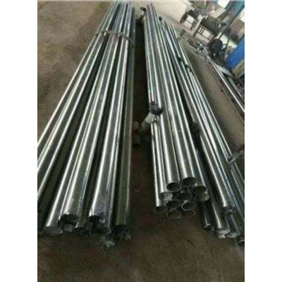 不锈钢碳素钢复合管-山东亿鑫通达(推荐商家)