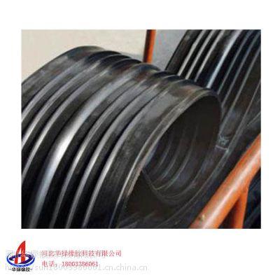 651中埋式橡胶止水带供应商质优价廉结实耐用