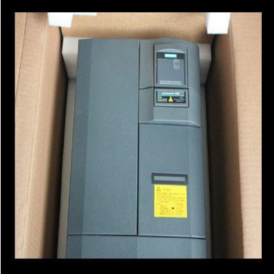 现货6SE6440-2UD33-7EB1变频器37千瓦实价