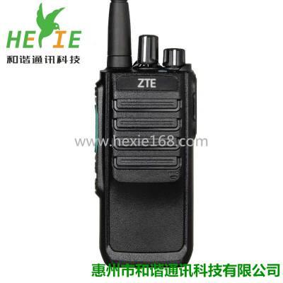 供应中兴高达PH300数字手持对讲机