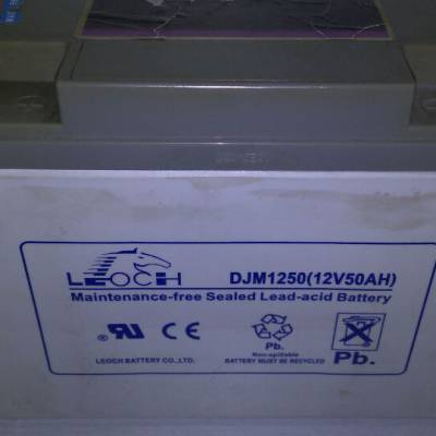 理士12V18AH蓄电池 DJW12-18 UPS不间断电源应急电源蓄电池***