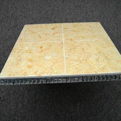【南宁铝蜂窝板】-南宁木纹铝蜂窝板-南宁铝蜂窝板哪里购买