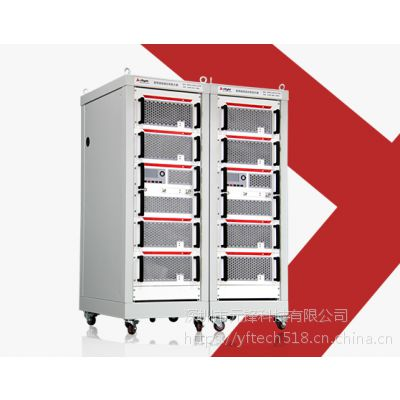 rflight/纳特NTWPAS-0000010012000E宽带固态连续波功率放大器10M~100