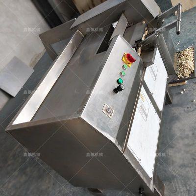 不锈钢果脯800型冻肉切丁机报价
